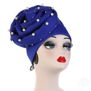 Nice Turbans | Clothing Accessories for sale in Greater Accra, Lartebiokorshie