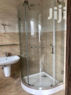 Glass Enclosure Boot - Shower Cubicle | Plumbing & Water Supply for sale in Greater Accra, Accra Metropolitan