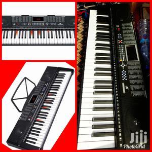 Backlight Keyboard   Musical Instruments & Gear for sale in Ashanti, Kumasi Metropolitan