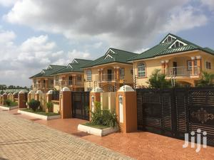 An Ultra Modern 5bedrooms House 4sale At Agbogba(West Legon)   Houses & Apartments For Sale for sale in Greater Accra, Madina