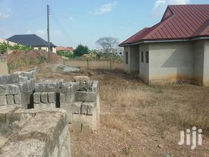 8bdrm House in Kumasi Metropolitan for Sale   Houses & Apartments For Sale for sale in Ashanti, Kumasi Metropolitan