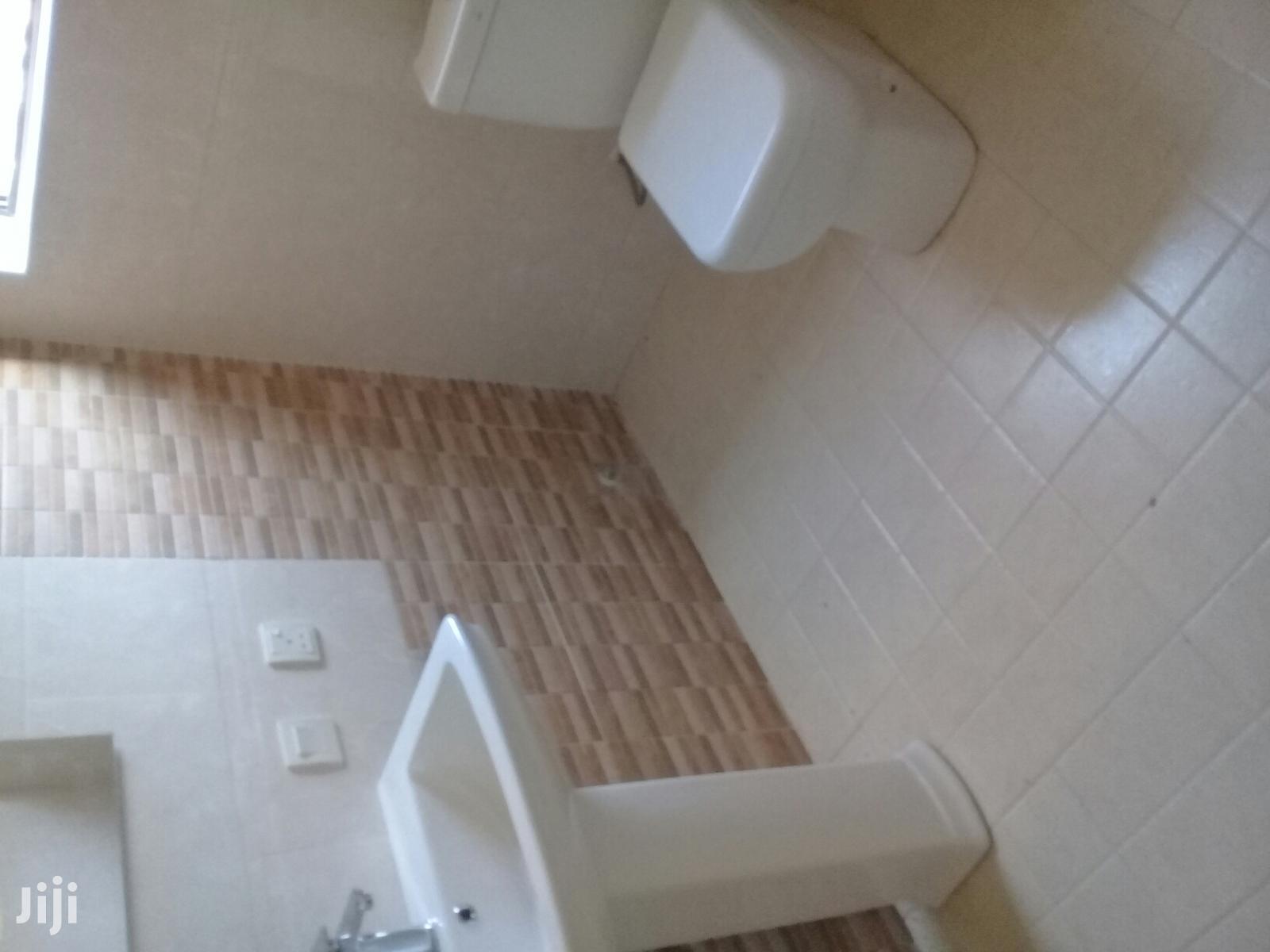 4bedroom House For Sale In East Legon | Houses & Apartments For Sale for sale in East Legon, Greater Accra, Ghana