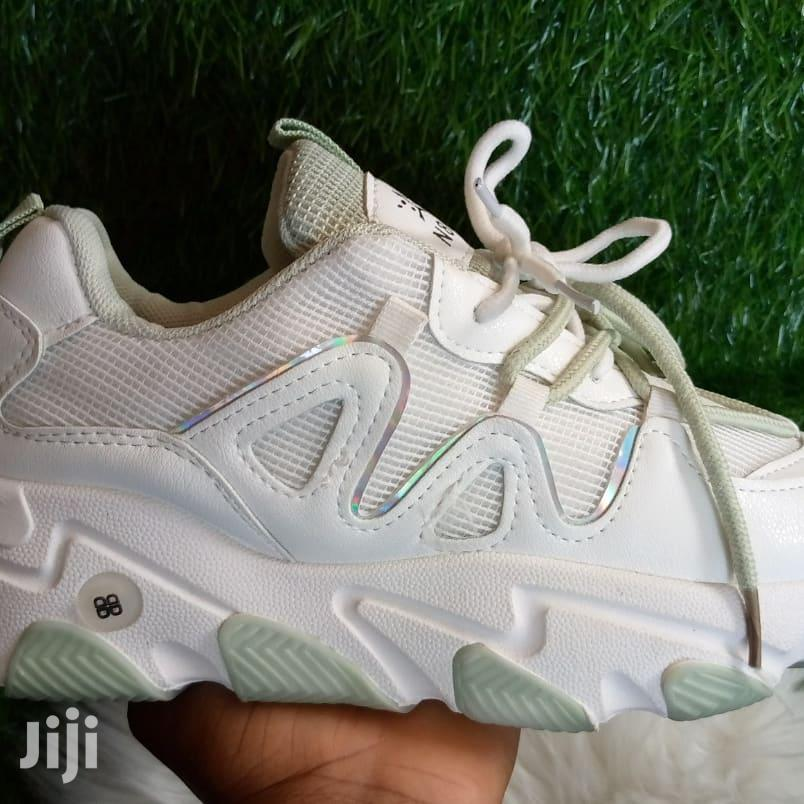 Original Sneakers | Shoes for sale in Madina, Greater Accra, Ghana