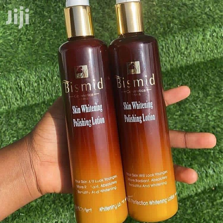 Egyptian Magic | Skin Care for sale in Madina, Greater Accra, Ghana