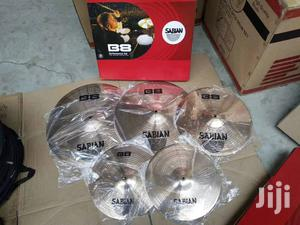 Sabian Cymbal   Musical Instruments & Gear for sale in Greater Accra, East Legon