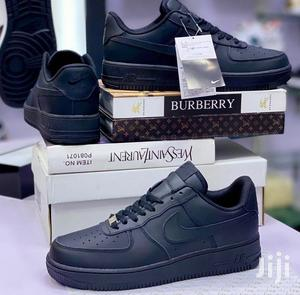 Nike Air Force   Shoes for sale in Greater Accra, East Legon