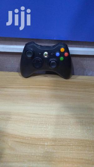 Original Wireless XBOX 360 Gamepad (Free Delivery) | Video Game Consoles for sale in Greater Accra, Accra Metropolitan