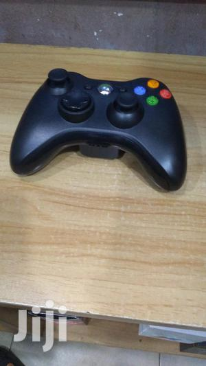 XBOX 360 Wireless Gamepad | Video Game Consoles for sale in Greater Accra, Accra Metropolitan