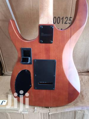 Guitar Ibanez | Musical Instruments & Gear for sale in Greater Accra, Accra Metropolitan
