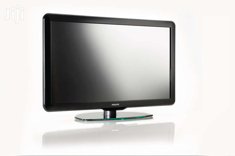 Philips Hospitality LCD TV| 32 Inches | TV & DVD Equipment for sale in Adenta Municipal, Greater Accra, Ghana