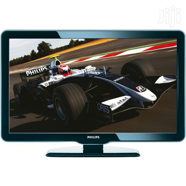 Philips Hospitality LCD TV| 32 Inches