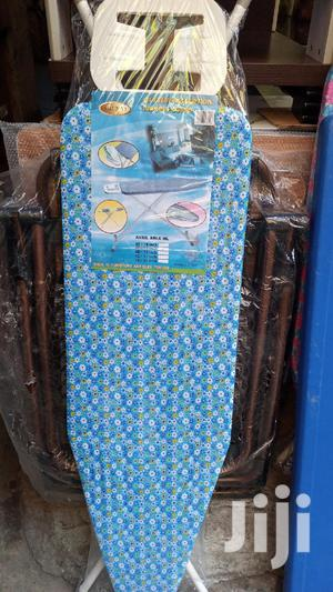 Ironing Board   Home Accessories for sale in Greater Accra, Dansoman
