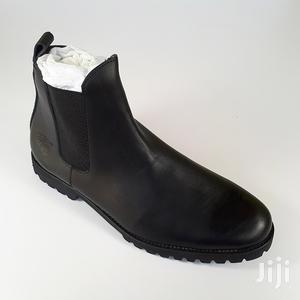 Original Timberland Chelsea Boot   Shoes for sale in Greater Accra, Ashaiman Municipal