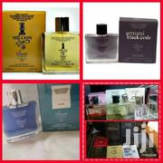 Originall Smart Collection Perfumes All Kindss   Fragrance for sale in Greater Accra, Kwashieman