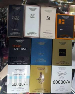 Correct and Original Perfumes Tom Ford Smart   Fragrance for sale in Greater Accra, Odorkor