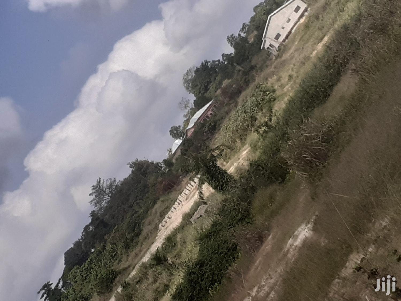 4acres of Land for Sale   Land & Plots For Sale for sale in Ejisu-Juaben Municipal, Ashanti, Ghana