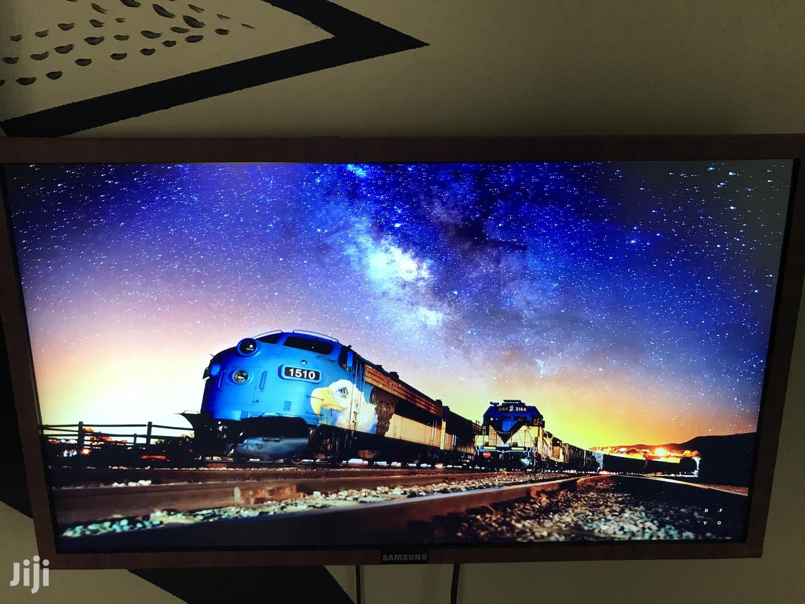 Samsung 28 Inch 4k Monitor Lu28e590ds
