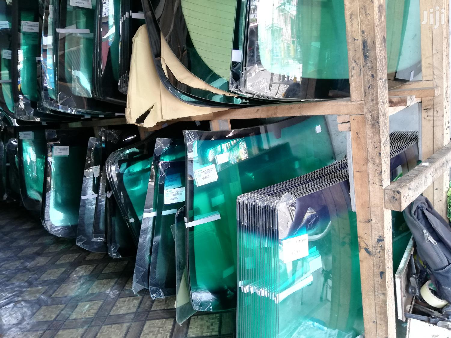 Windscreen For Sale | Vehicle Parts & Accessories for sale in Abossey Okai, Greater Accra, Ghana