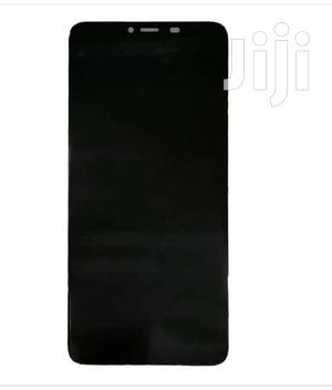 Tecno Spark 2 16 GB Black | Mobile Phones for sale in Greater Accra, Ga West Municipal