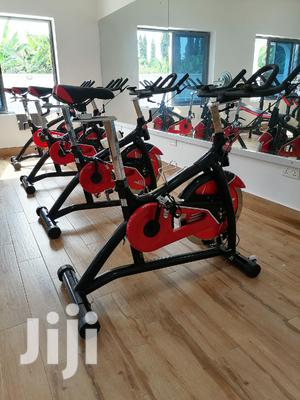 Amazing Commercial Bike | Sports Equipment for sale in Greater Accra, East Legon