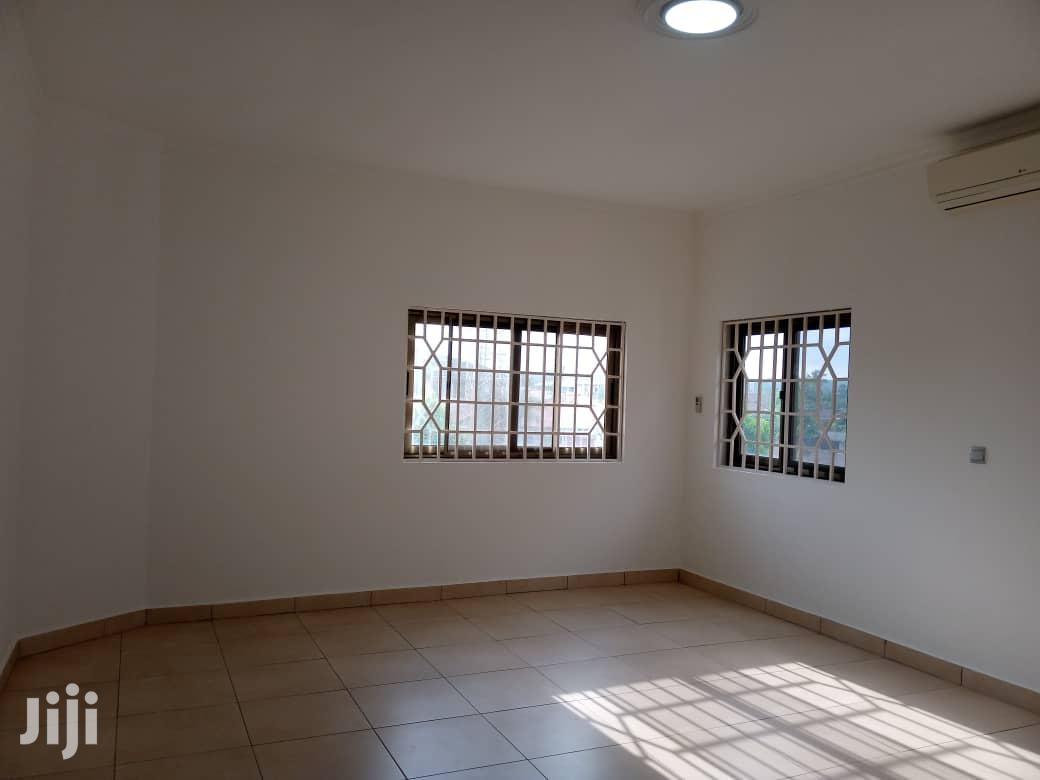 4 Bedroom House With 1bq And A Study Room At Roman Ridge. | Houses & Apartments For Sale for sale in Roman Ridge, Greater Accra, Ghana