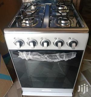 Superb Legacy 4 Burner 50x50 Gas Cooker(Oven)   Kitchen Appliances for sale in Greater Accra, Accra Metropolitan