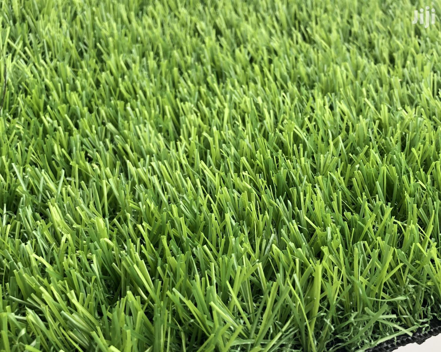 Green Grass Carpet   Garden for sale in Achimota, Greater Accra, Ghana