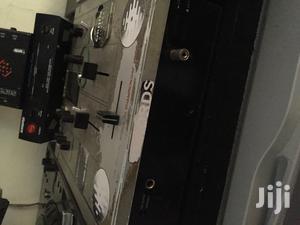 Technics Audio Mixer | Audio & Music Equipment for sale in Greater Accra, Kwashieman