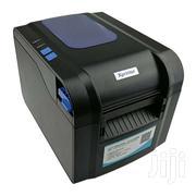 Xprinter Pos 80MM Thermal Barcode Printer | Store Equipment for sale in Ashanti, Kumasi Metropolitan