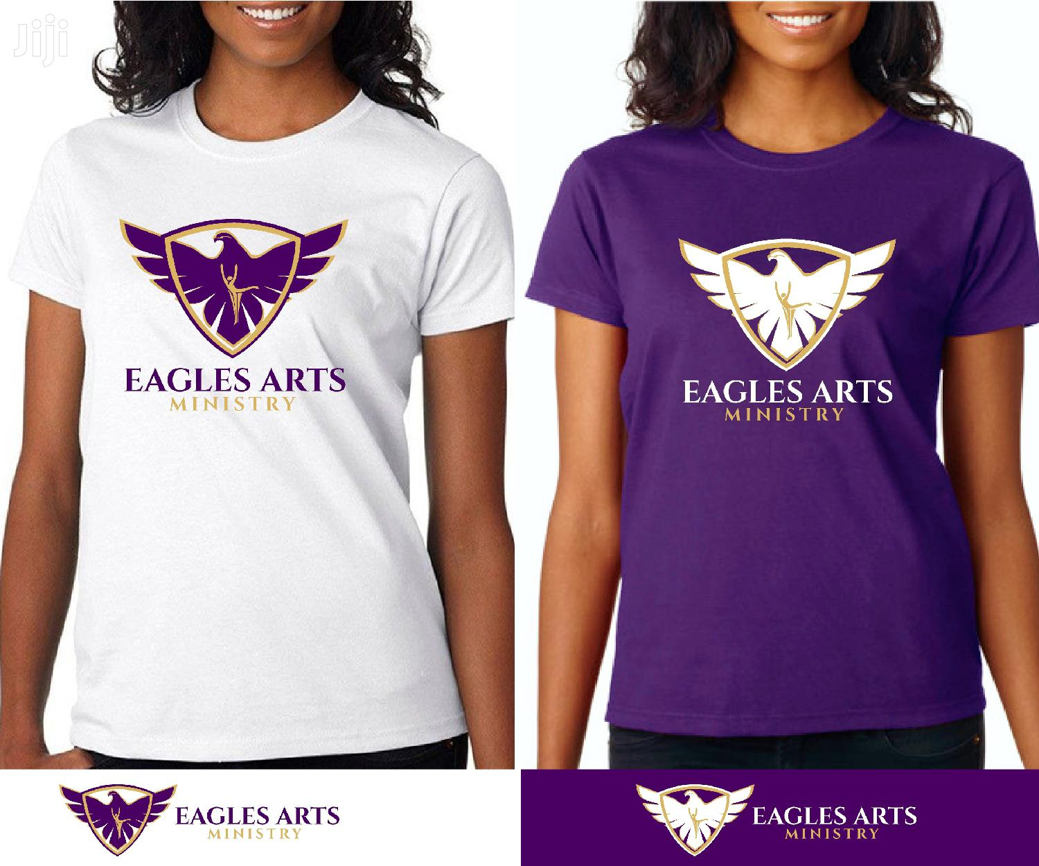 Graphic Design | Printing Services for sale in Ga West Municipal, Greater Accra, Ghana