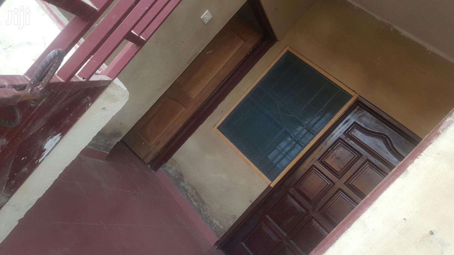 Chamber and Hall Self Contain Weija | Houses & Apartments For Rent for sale in Ga West Municipal, Greater Accra, Ghana