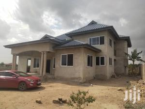 7 Bedroom Duplex House for Sale Obom | Houses & Apartments For Sale for sale in Greater Accra, Ga West Municipal