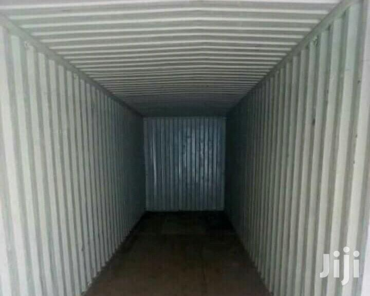 40ft Container | Manufacturing Equipment for sale in Tema Metropolitan, Greater Accra, Ghana