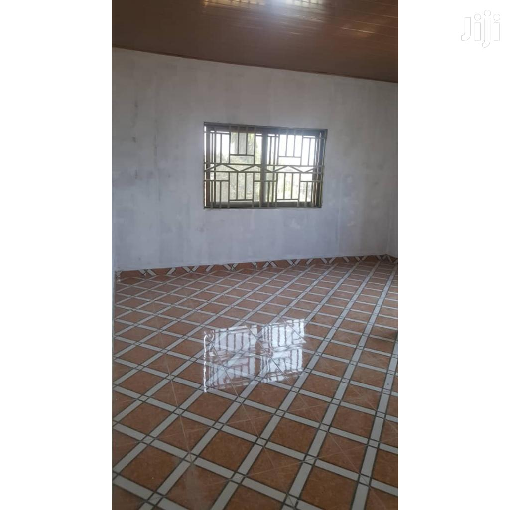 Archive: 3 Bedroom Apartment for Rent at Gbawe