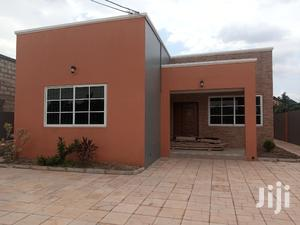 Three Bedrooms House   Houses & Apartments For Sale for sale in Greater Accra, Adenta