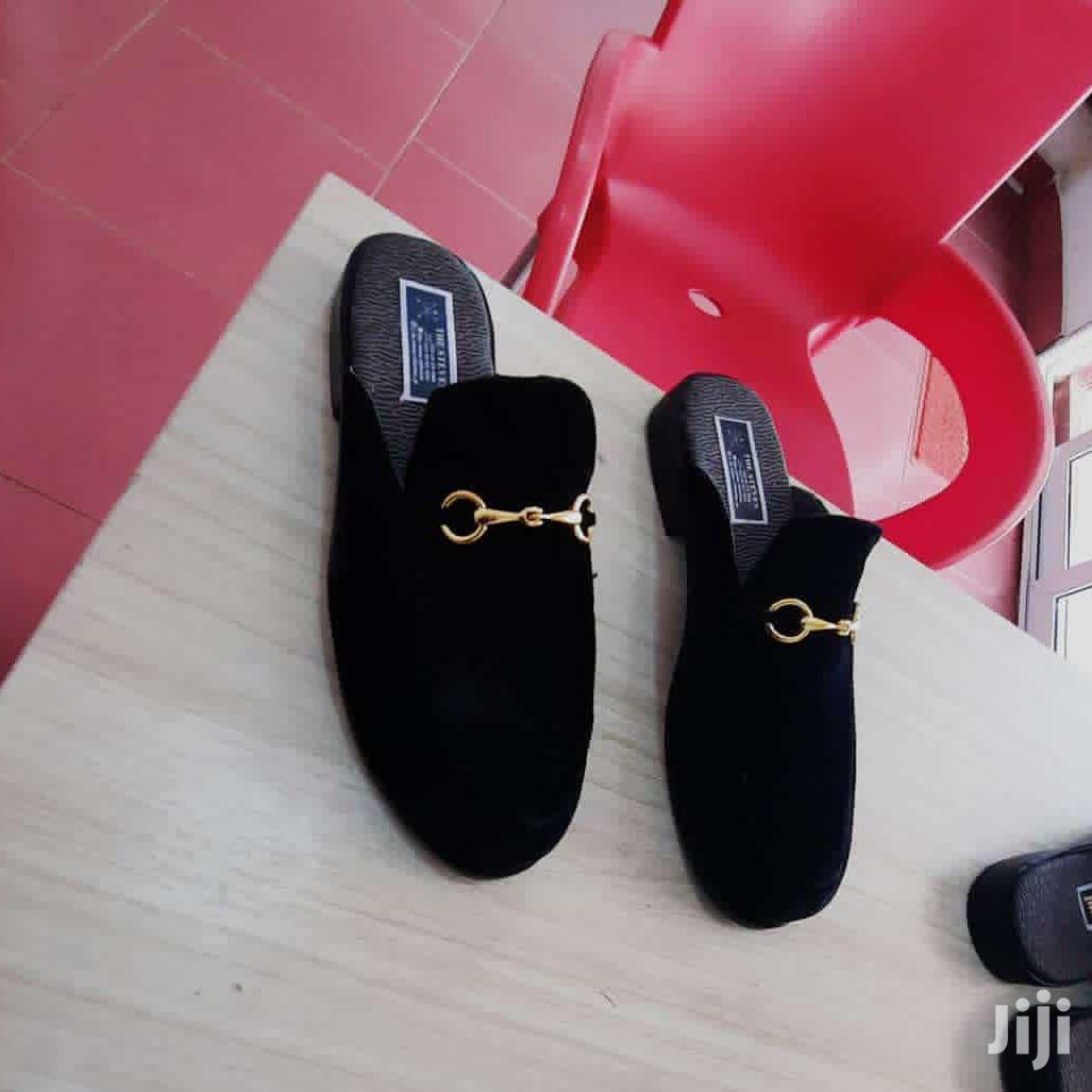 The Steves | Shoes for sale in Kumasi Metropolitan, Ashanti, Ghana