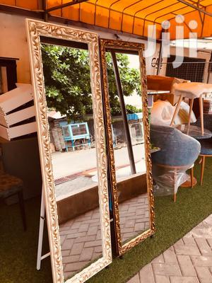Standing Dressing Mirror | Home Accessories for sale in Greater Accra, Adabraka