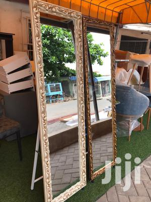 Dressing Mirror Standing | Home Accessories for sale in Greater Accra, Adabraka