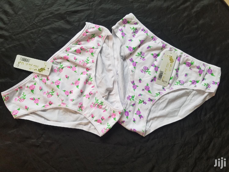 Ladies Panties | Clothing for sale in Kumasi Metropolitan, Ashanti, Ghana