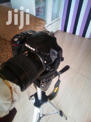 Cameras For Rentals | Event centres, Venues and Workstations for sale in Ashanti, Kumasi Metropolitan