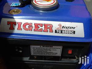 Tiger Portable Generator | Electrical Equipment for sale in Western Region, Shama Ahanta East Metropolitan