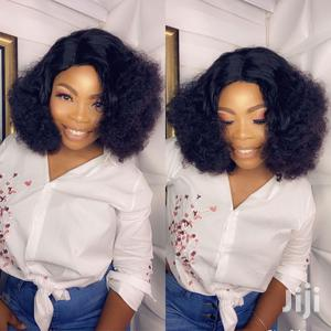 Soft Baby Waves Wig Cap | Hair Beauty for sale in Greater Accra, Osu