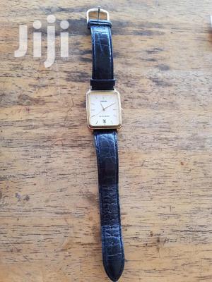 Lorus Quartz Ladies Watch | Watches for sale in Greater Accra, Adenta