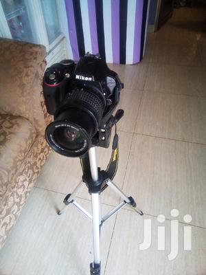 Drone Cameras,Canon Cameras | Event centres, Venues and Workstations for sale in Ashanti, Kumasi Metropolitan