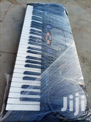 Casio Ctk 533 | Musical Instruments & Gear for sale in Greater Accra, Accra Metropolitan