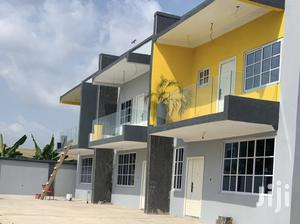 Townhouse Made Of 2 Bedrooms Units At Adringanor For Rent.. | Houses & Apartments For Rent for sale in Greater Accra, Adenta