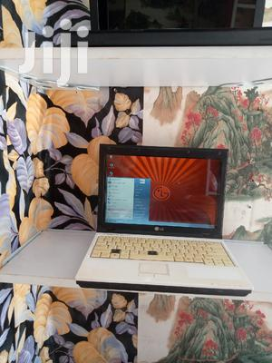 Laptop LG Gram 13.3 2GB Intel Pentium HDD 160GB   Laptops & Computers for sale in Greater Accra, Kokomlemle