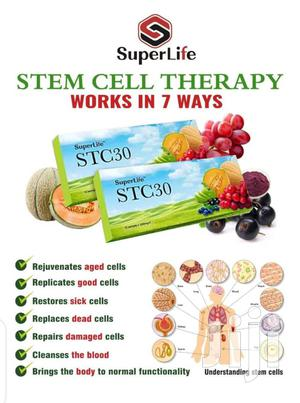 Stem Cell Therapy   Vitamins & Supplements for sale in Greater Accra, Abossey Okai