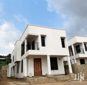 3 Bedroom House | Houses & Apartments For Sale for sale in Greater Accra, Achimota