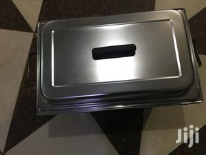 Chafing Dish   Kitchen Appliances for sale in Greater Accra, Accra New Town